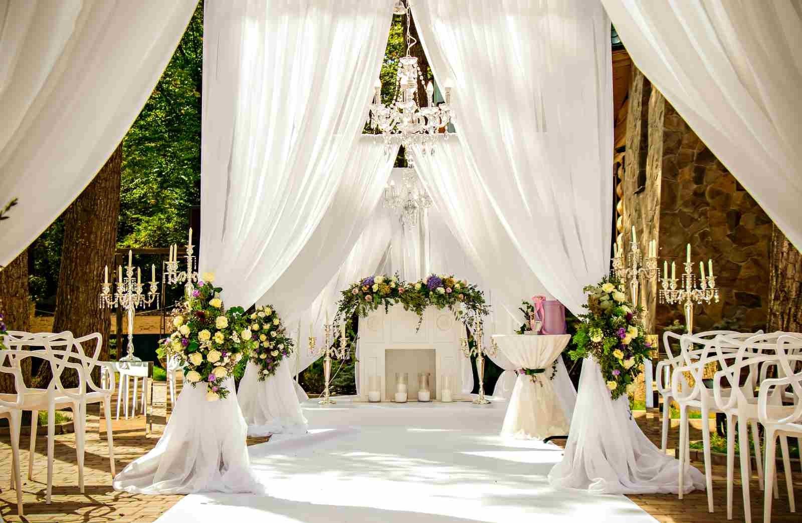 אירוע חלום: איך תזכרו את החתונה לכל החיים?, המדריך לתכנון חתונה, 2