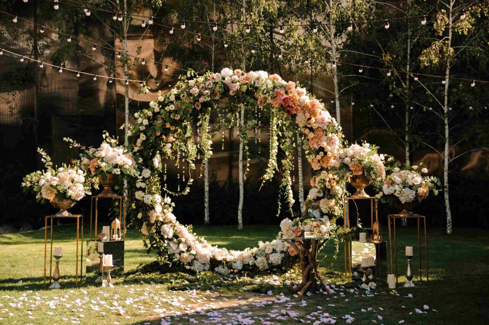 אירוע חלום: איך תזכרו את החתונה לכל החיים?, המדריך לתכנון חתונה, 1