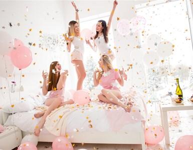 bachelorette-party-default בלי כיבודים, bachelorette-party, תמונה 620