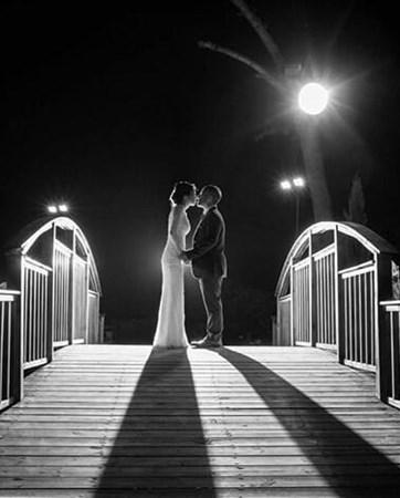 מ-3 יוצא 1: גלו את הלוקיישן המושלם לחתונה שלכם