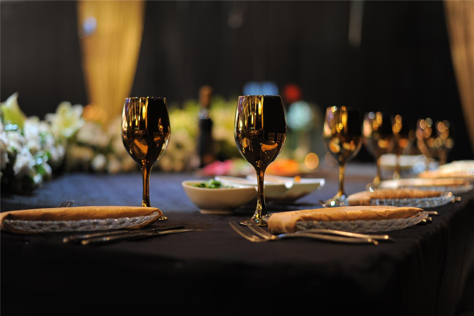 דרום לבן: לוקיישנים מהממים לחתונה בדרום, מקום לחגוג, 8