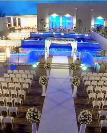 חתונה עושים באהבה