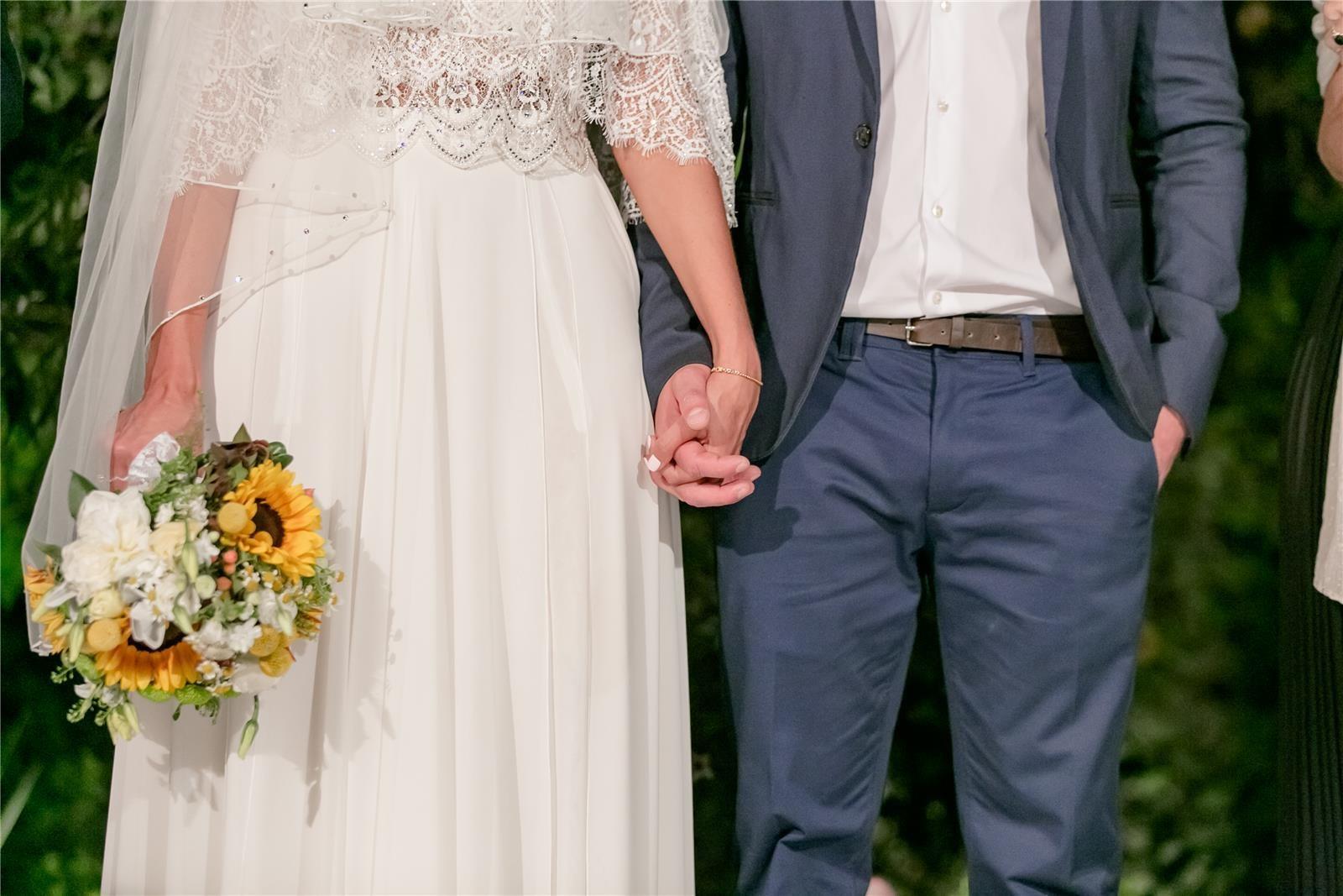 גשם? ברכה: שווה להתחתן דווקא בחורף, מקום לחגוג, 18