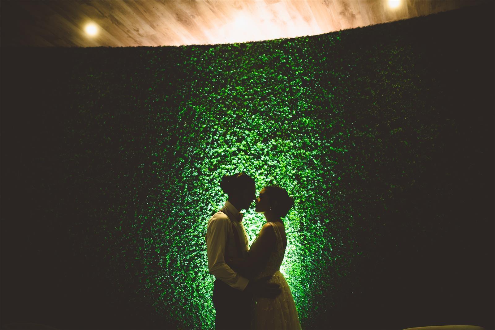 גשם? ברכה: שווה להתחתן דווקא בחורף, מקום לחגוג, 14