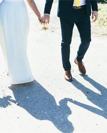 קופצים ראש: כך תשדרגו את חתונת הקיץ שלכם
