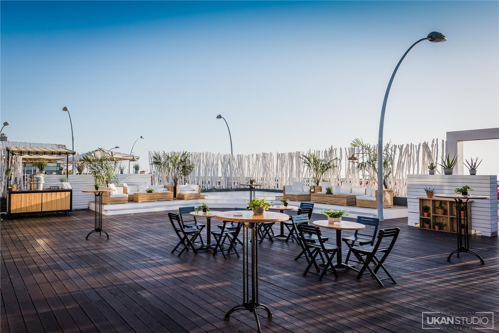 גן אירועים ארקה (צילום: אוקן סטודיו)