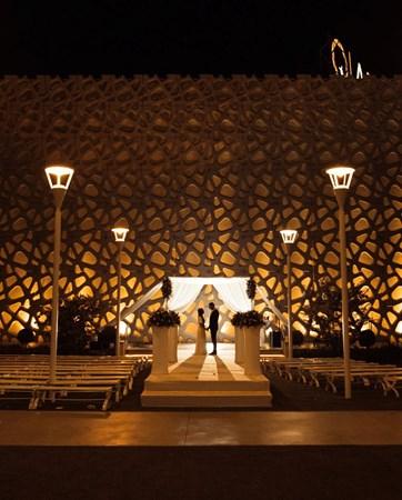 חתונה בימי קורונה: כך תעשו את זה נכון