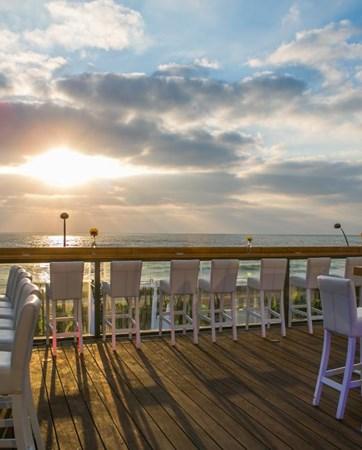 "SAVE THE DATE חתונות קיץ 2021 ב""יורדי הסירה"""