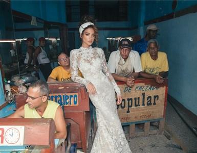 16 צנוע זה השיק החדש: הכלות המובילות והטרנד בהתהוות, wedding-dresses, תמונה7