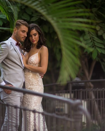 מא' ועד ב': היתרונות של חתונה בתחילת השבוע