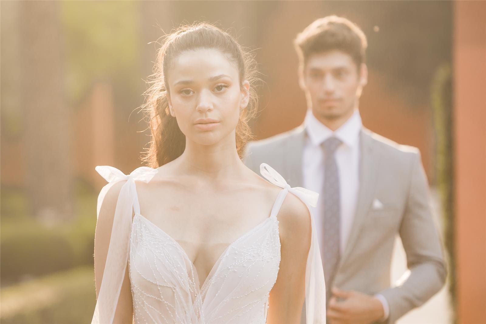 הפקת חתונה באגדתא (צילום: אורי כרמי)