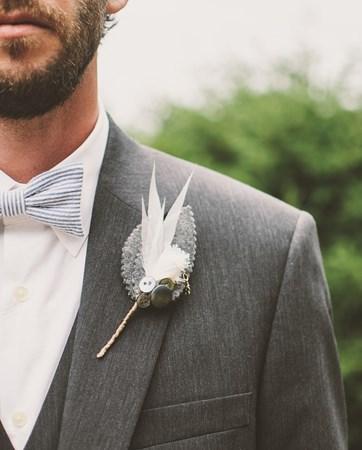 לנסקי מציגים: חליפות לחתנים עם סטייל