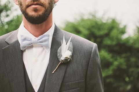 חליפות חתן של לנסקי (צילום: באדיבות לנסקי חליפות לחתנים)
