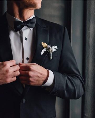 כבר בחרת חליפה?