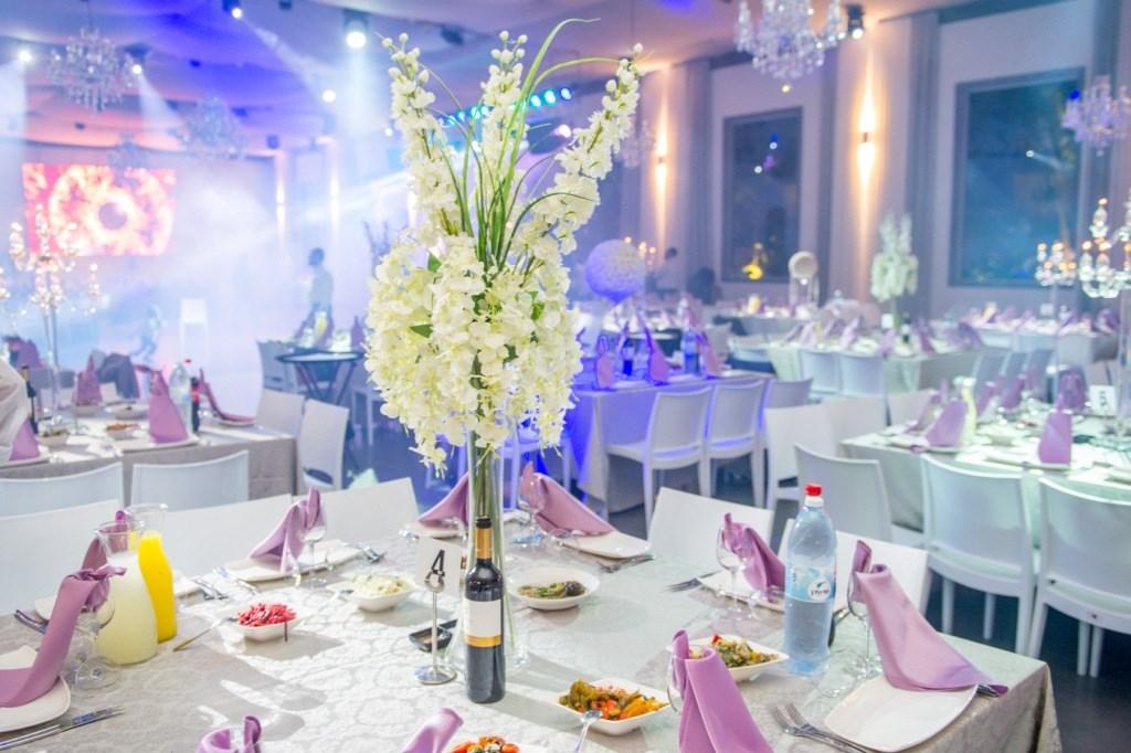 הכי-הכי: כך תאתרו את המקום המושלם לחתונה, מקום לחגוג, 26