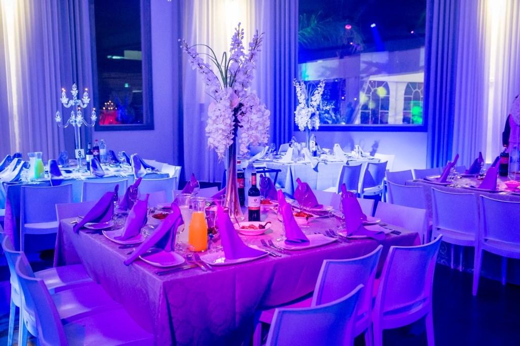 הכי-הכי: כך תאתרו את המקום המושלם לחתונה, מקום לחגוג, 25