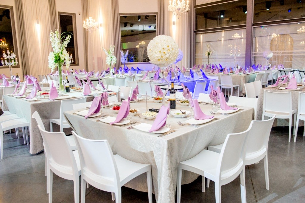 הכי-הכי: כך תאתרו את המקום המושלם לחתונה, מקום לחגוג, 28