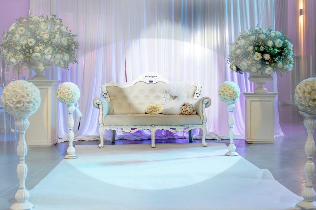 הכי-הכי: כך תאתרו את המקום המושלם לחתונה, מקום לחגוג, 24