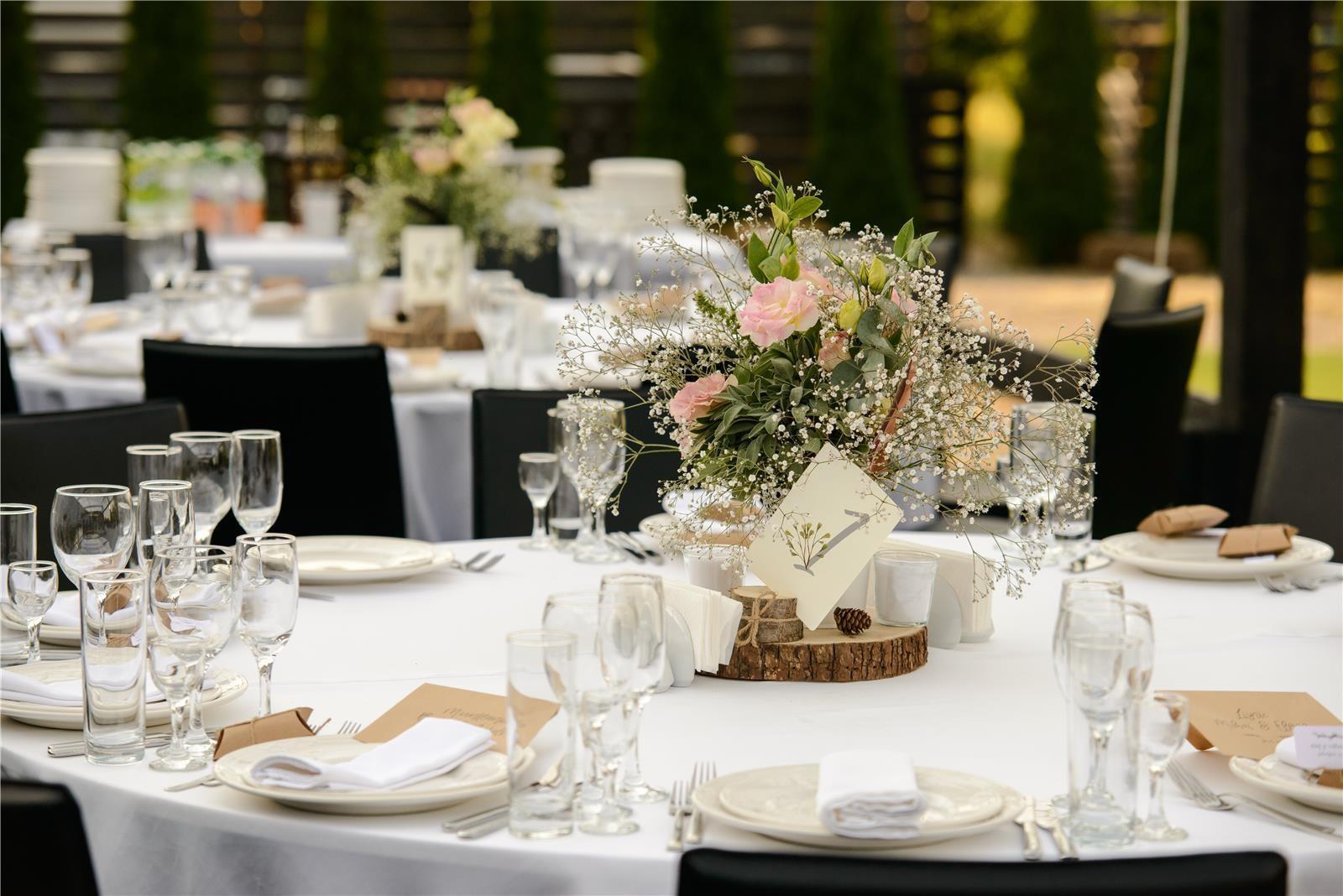 הכי-הכי: כך תאתרו את המקום המושלם לחתונה, מקום לחגוג, 19