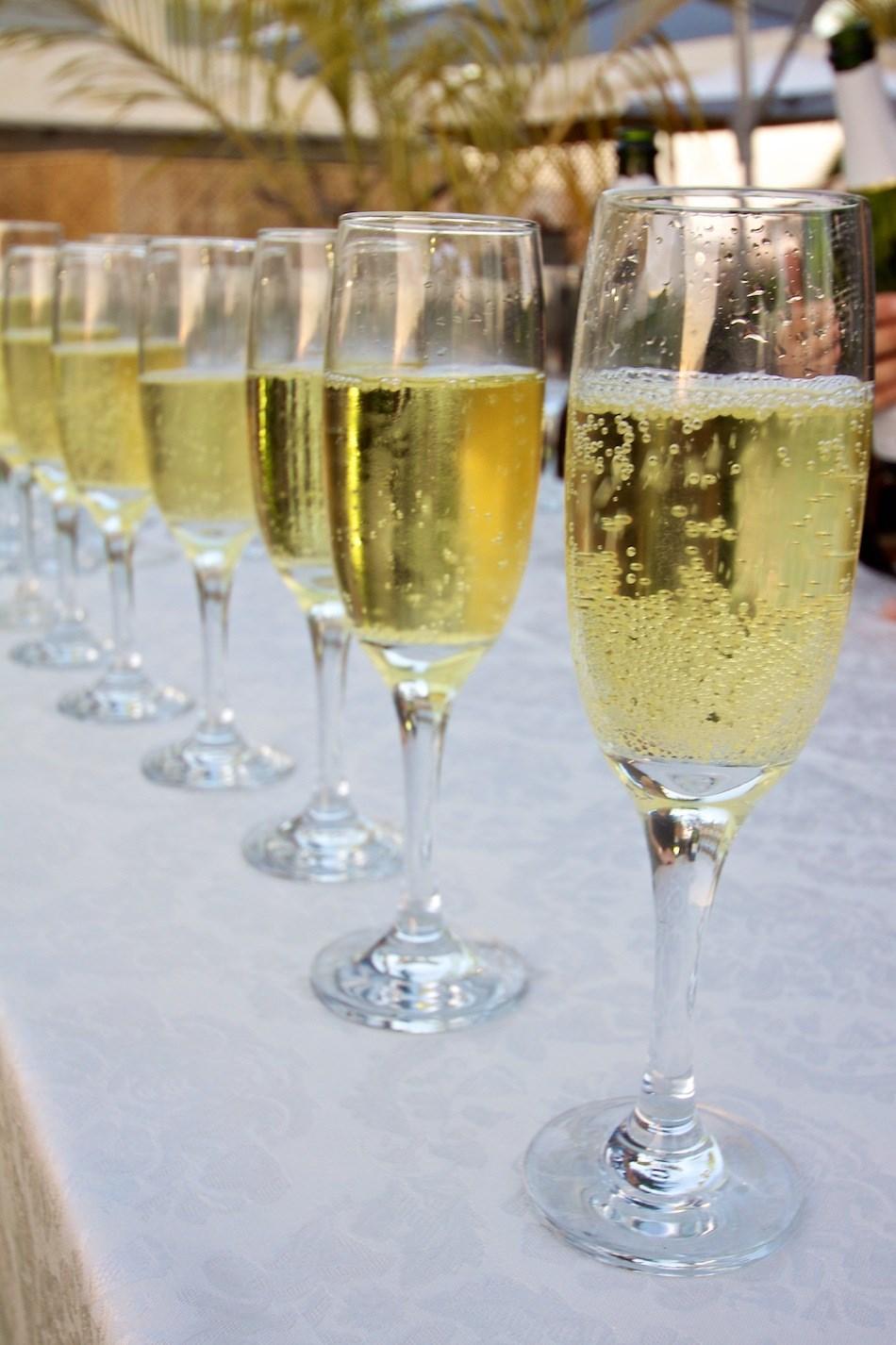 הכי-הכי: כך תאתרו את המקום המושלם לחתונה, מקום לחגוג, 16