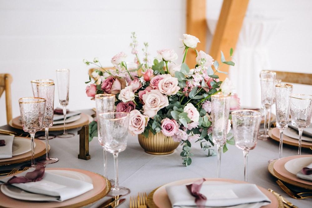 הכי-הכי: כך תאתרו את המקום המושלם לחתונה, מקום לחגוג, 15