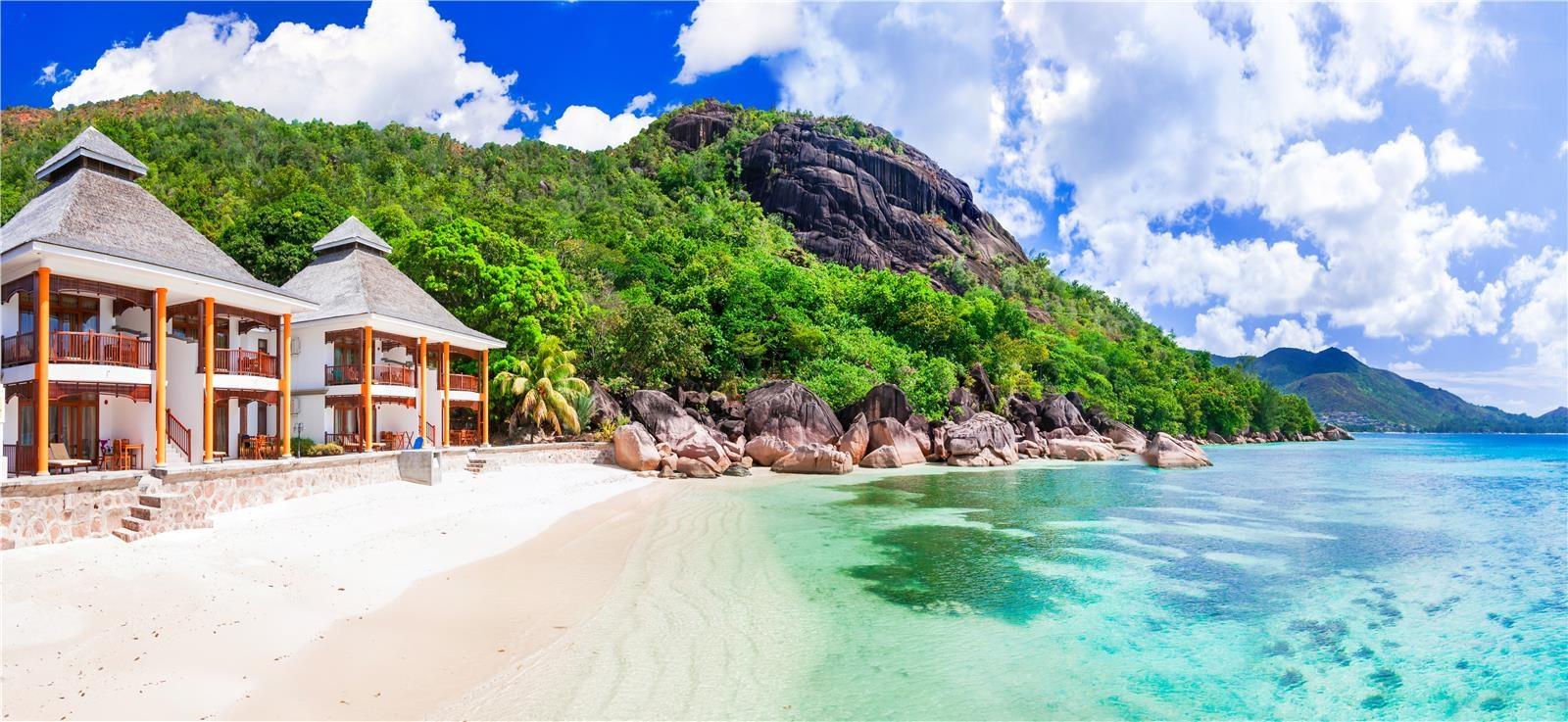 איי שייסל (צילום: Shutterstock)
