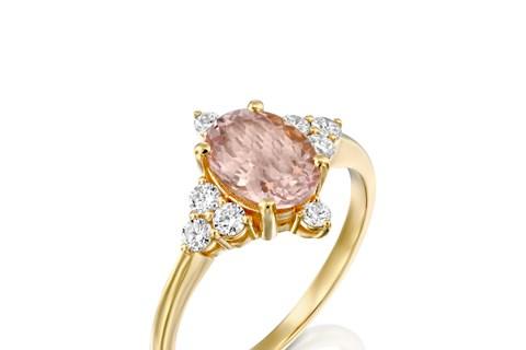 טבעת נישואים (צילום: באדיבות ליאת גלעד)