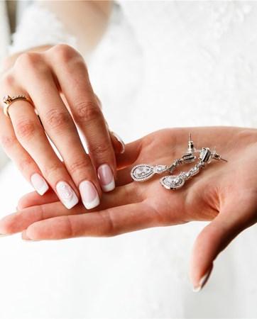 טבעות יהלומים: חלום ושמו יהלום