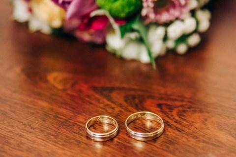 23 הרי את מקודשת לי: השאלה באיזו טבעת?, jewelry-and-accessories, תמונה35