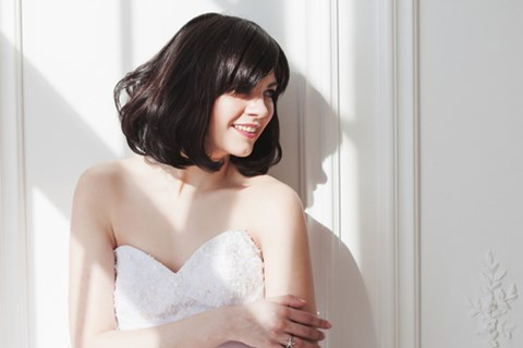 22 הכלה השיקית: שיער קצר ונגיעות של 'קרייזי קולור', makeup-hair-and-lifestyle, תמונה60