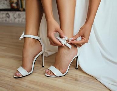 13 כיצד תבחרי נעלי כלה?, wedding-planning-guide, תמונה152