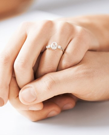 חתונה מאוחרת – יודעים מה חשוב באמת