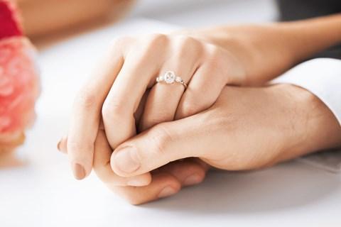 חתונה מאוחרת – יודעים מה חשוב באמת, הפקת אירוע