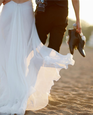 תאריך עם מזל: מתי שווה להתחתן?