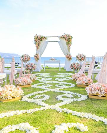 אירוע חלום: איך תזכרו את החתונה לכל החיים?