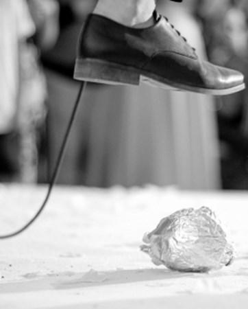10 השירים המובילים של 'שבירת הכוס'