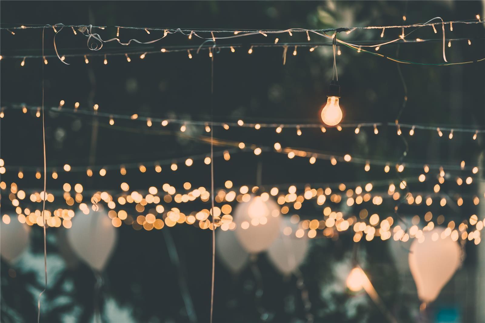 אלטרנטיבה לרבנות (צילום: Shutterstock)