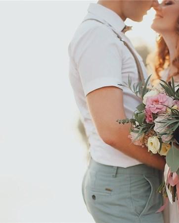 לא על הרבנות לבדה: איך מתחתנים מחוץ לרבנות?