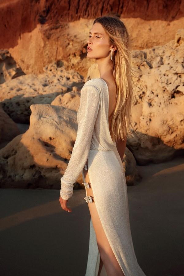 פעם היה פה שמח: שמלות וינטג'יות הכי 2020 שיש, שמלות כלה, 4