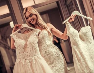 22 איך לבחור שמלת כלה, wedding-planning-guide, תמונה139