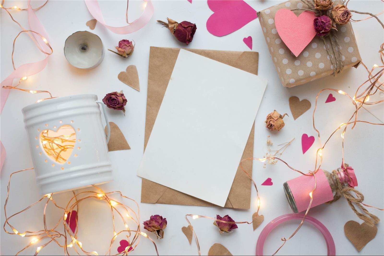 ציטוטים להזמנות (צילום: Shutterstock)