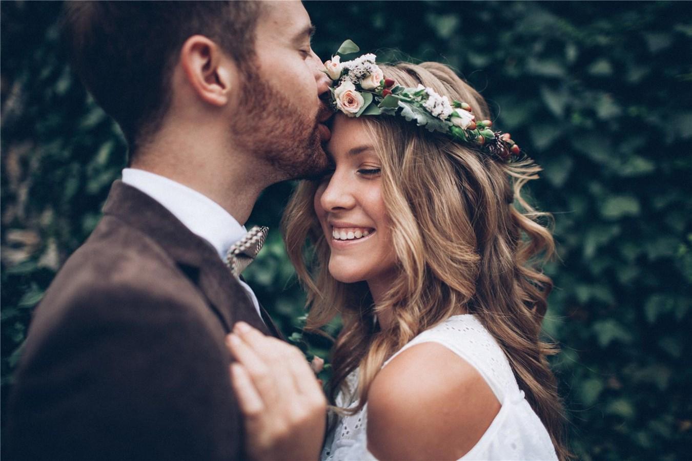 באדיבות Shutterstock