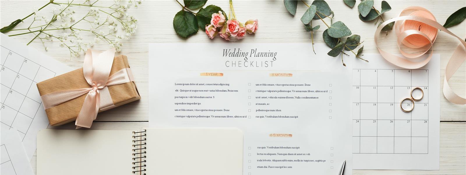 מתחתנים מתגייסים: הנחות לנפגעי איזיווד