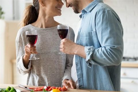 לעשות מהבידוד לימונדה: טיפים לשמירה על השפיות והזוגיות , מסביב לחתונה