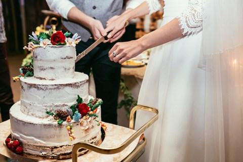 22 מחפשת עוגת חתונה יצירתית? קבלי 7 רעיונות מקוריים, catering-and-bar, תמונה56