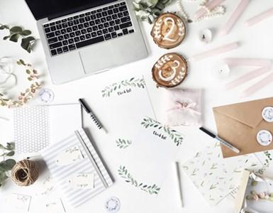 היום שאחרי ההצעה: איך מתחילים לתכנן את החתונה?