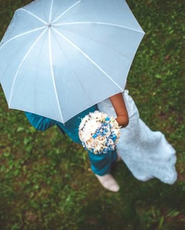 כבר שמעתם על טרנד חתונות החורף?