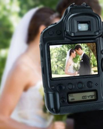 איך בוחרים צלם וידאו