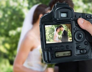 22 איך בוחרים צלם וידאו, wedding-planning-guide, תמונה156