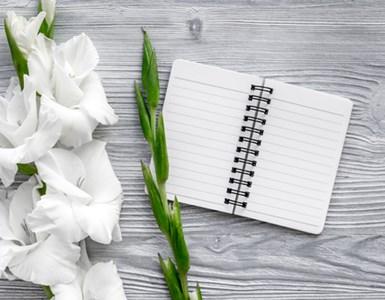 22 איך מכינים רשימת מוזמנים, wedding-planning-guide, תמונה151